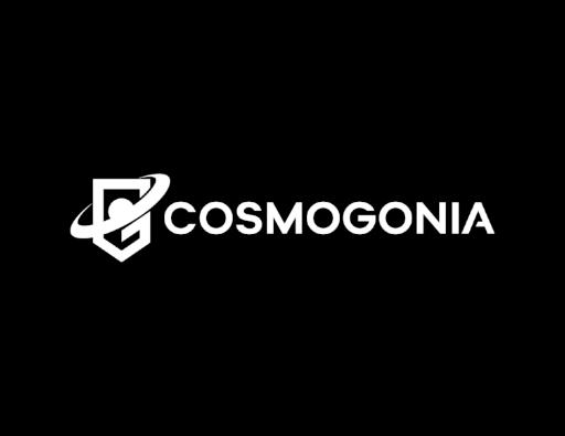 Cosmogonia_Logo_horizontal_White.png