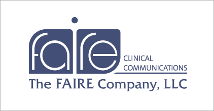 The Faire Company Logo