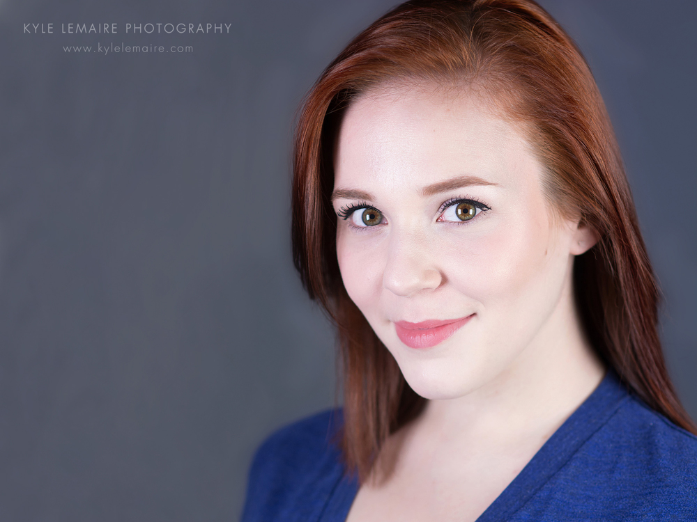 nyc_headshot_photography_Emily1