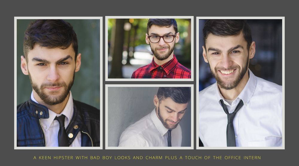 Kyle_LeMaire_Photography_NYC_Headshots_Ryan_Branding