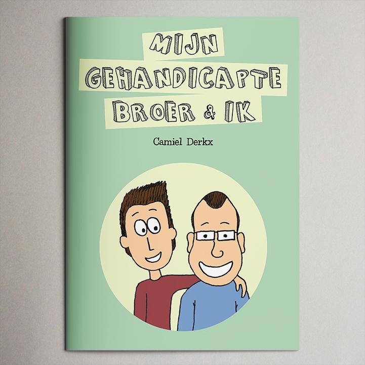 mockup-stripboek-mijngehandicaptebroer-v2.jpg