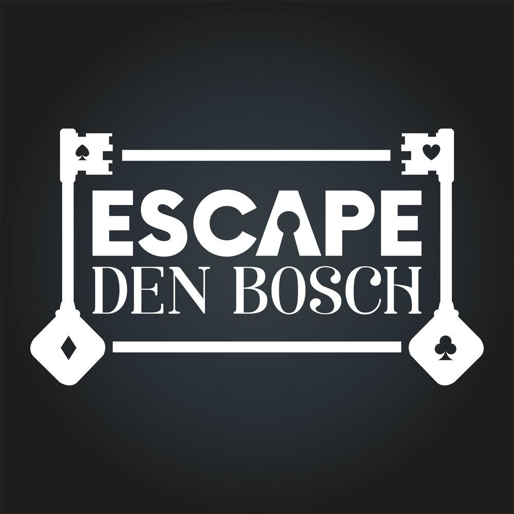 escapedenbosch-logo-def-white-v2-01.jpg