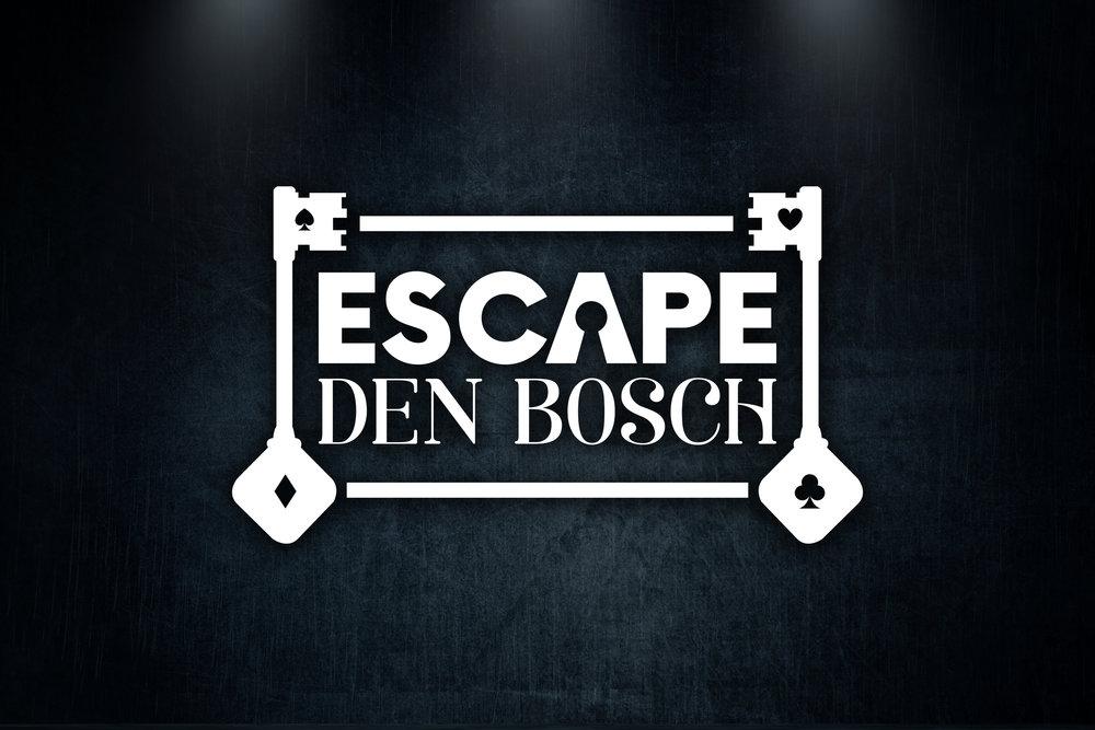 escapedenbosch-logo-foto-wall.jpg
