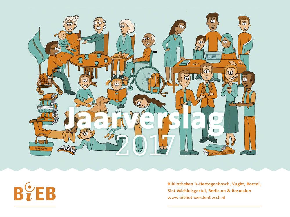 Bibliotheek-s-Hertogenbosch-e.o._JAARVERSLAG_2017.jpg