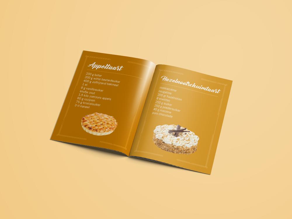 ber-recepten-magazine-mockup2.png
