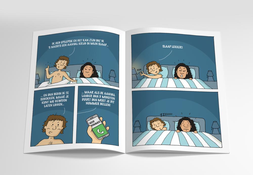 vanzelfsprekend-stripboek-mockup3.png