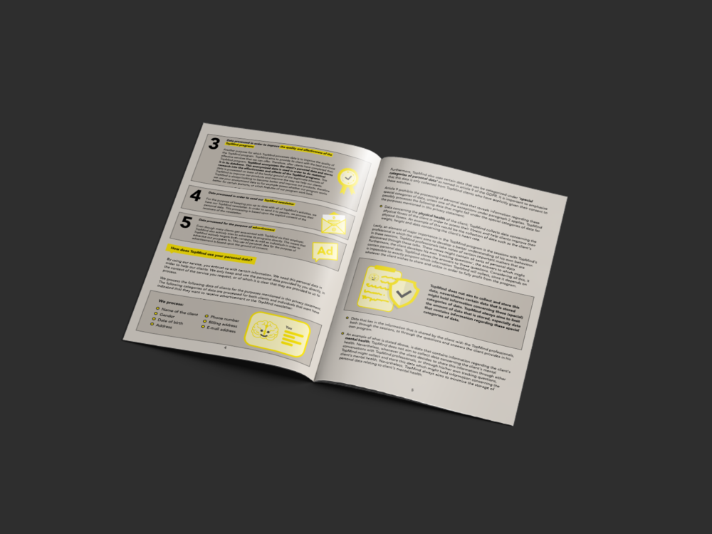 topmind-privacystatement-mockup3.png