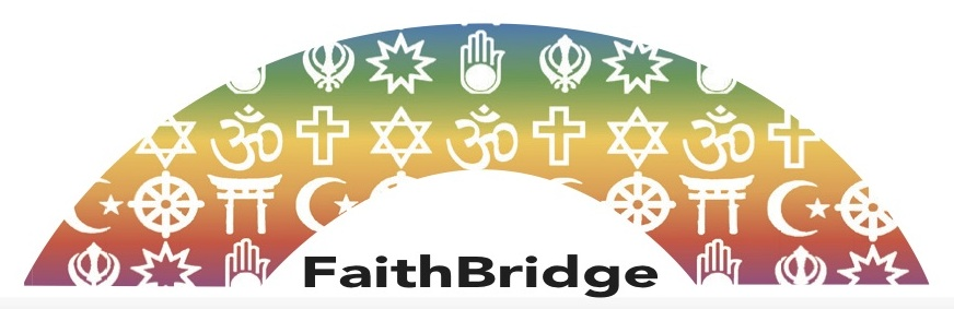 Faithbridge