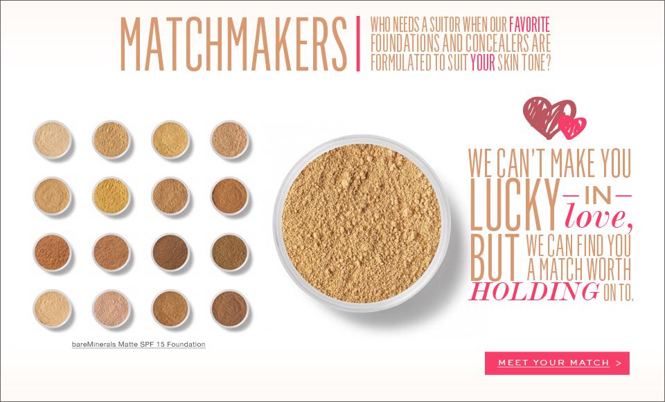 1_30_matchmaker.jpg