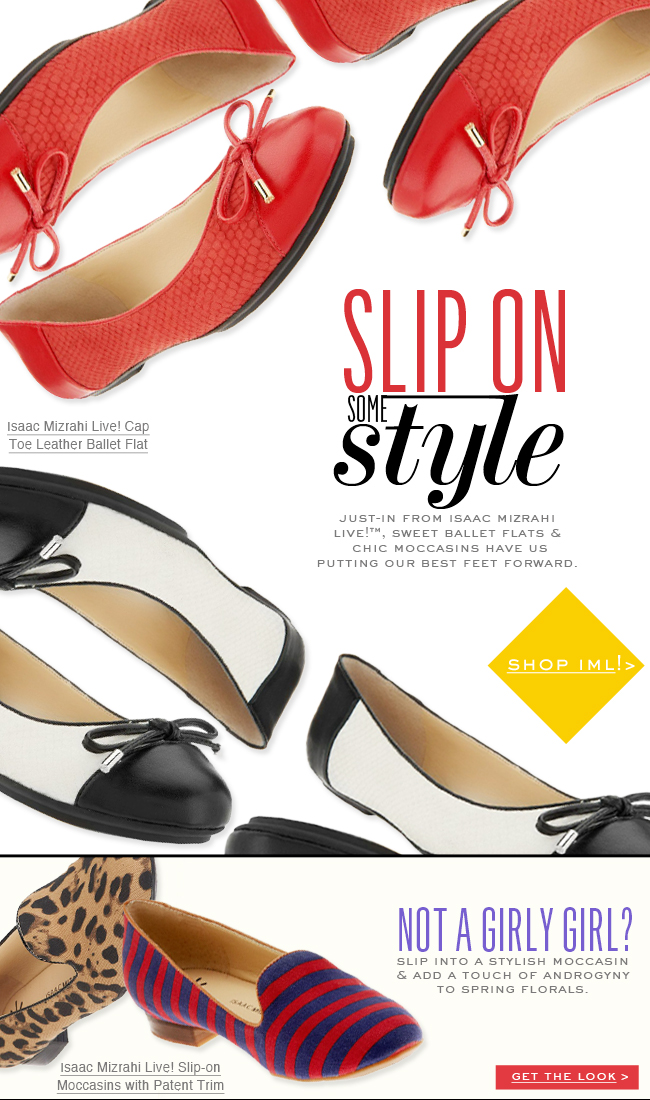 4_16_shoes.jpg