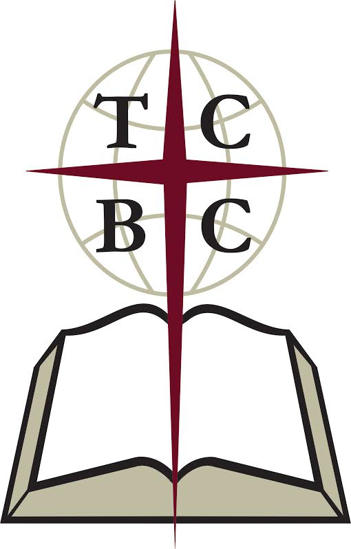 TCBC logo