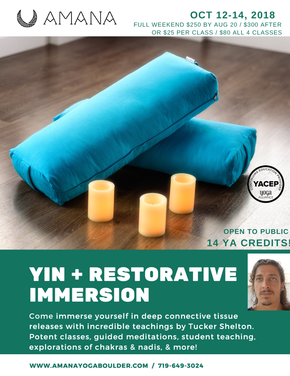 Yin Immersion (1).png