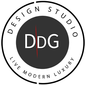 DDG DESIGN STUDIO INC