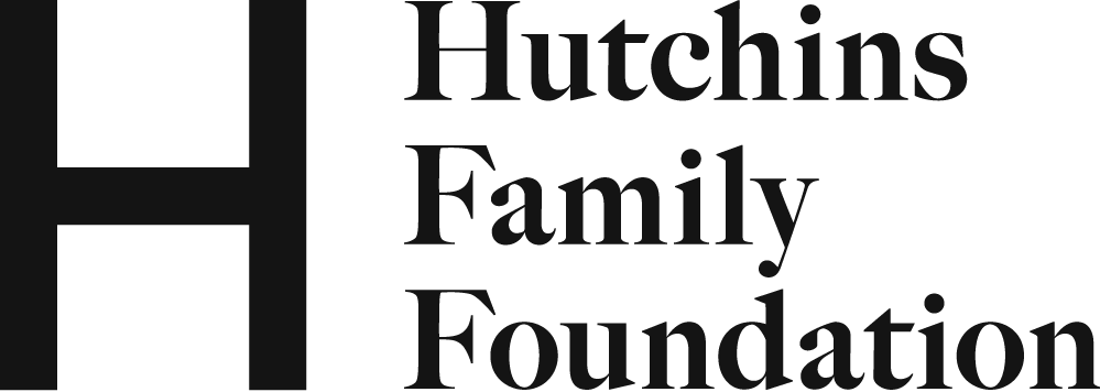 Hutchins Family Foundation