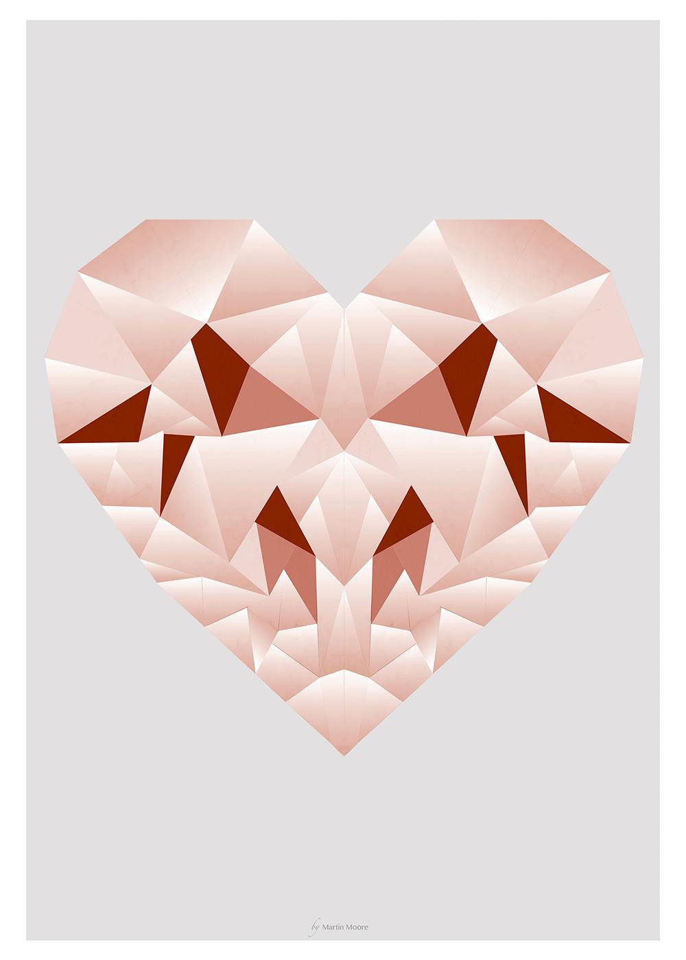 KrystalhjerteRod.jpg
