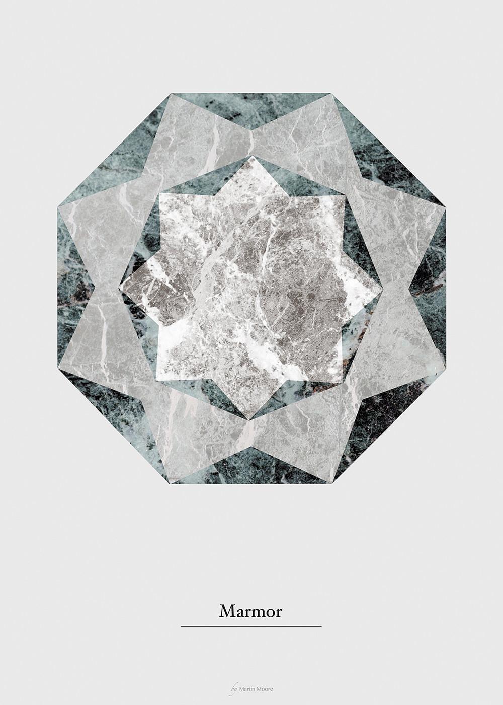 marmor_c68a0be8-e124-4857-b7e6-451db53a7daf.jpg
