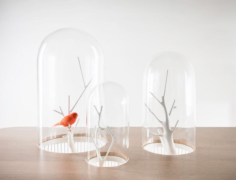 bird-cage-table-9075.jpg