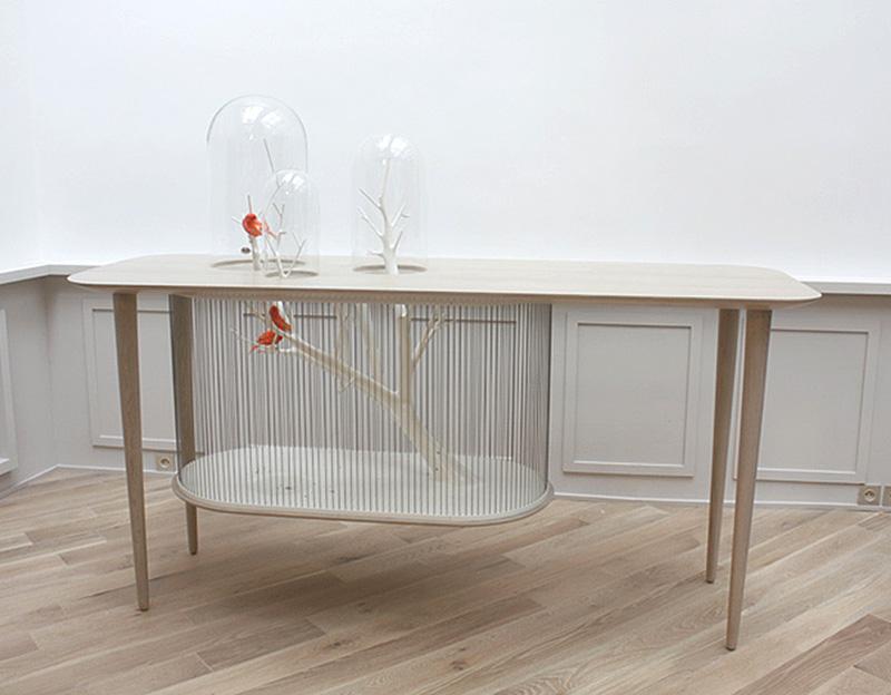 birdcage table 4 IIHIH.jpg