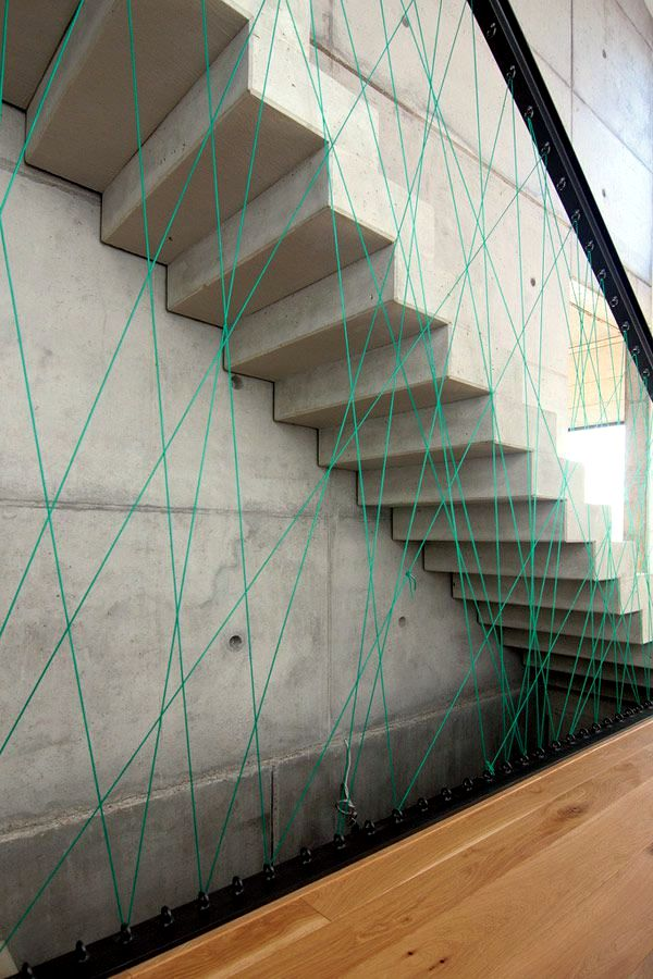 o 25-ideas-for-stairs-lifestyle-trend-impressive-creative-design-8-652.jpg
