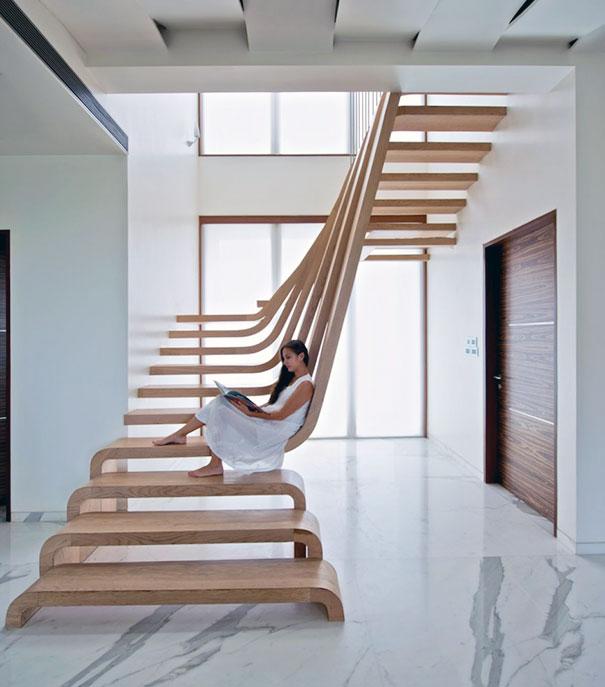 s creative stairs.jpg