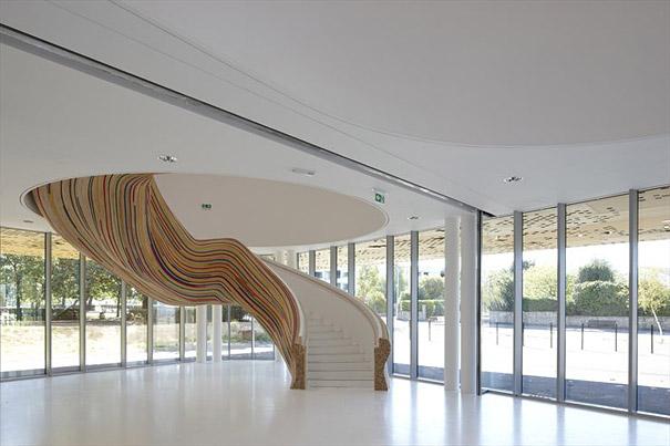 s creative-stair-design-7.jpg