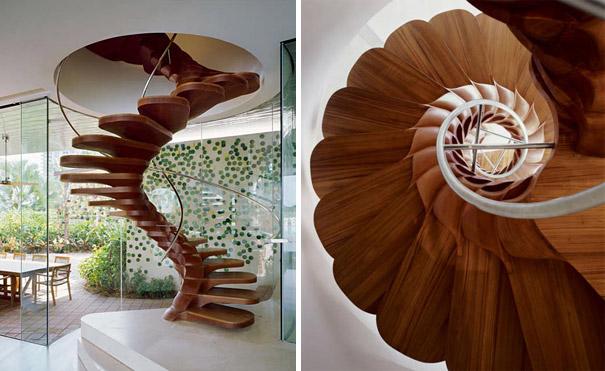 s creative-stair-design-13.jpg