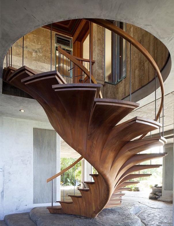 s creative-stair-design-4.jpg
