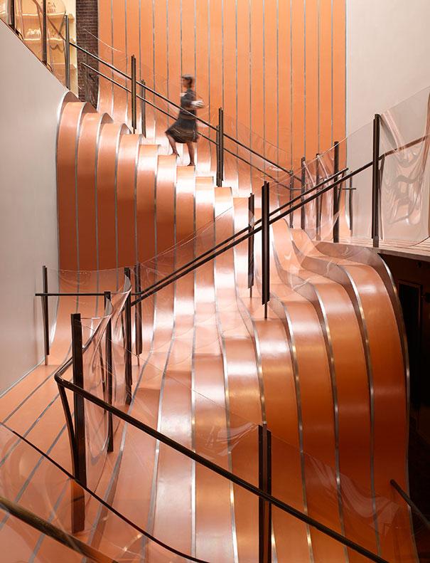 s creative-stair-design-22.jpg