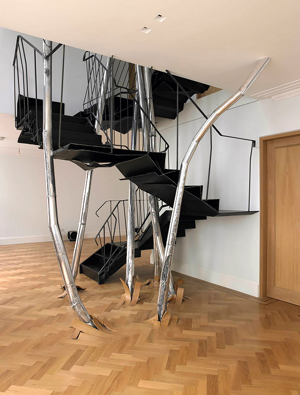s creative-stair-design-14.jpg