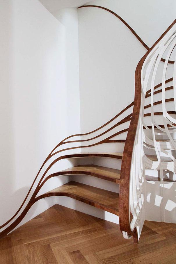 s creative-stair-design-27.jpg