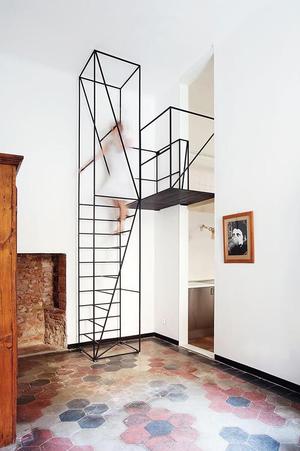 s creative-stair-design-29.jpg