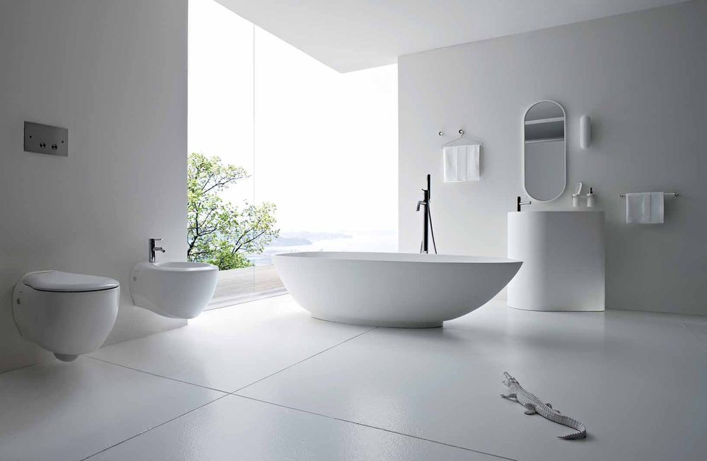 b black-white-modern-bathroom-design-ideas-1-2.jpg