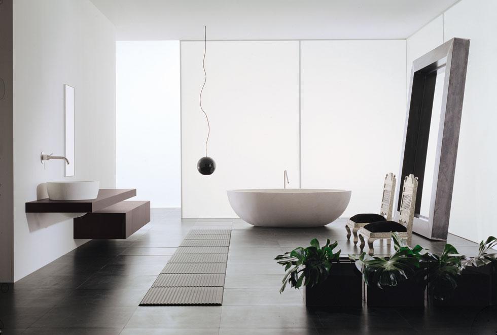 b vanities-architectural-storage-designs-cabinet-remodels-sets-small-shower-sink-cabinets-furniture-remodeling-vanity-design-remodel-ideas-ultramodern-bathroom-inspiration-ultramodern.jpg