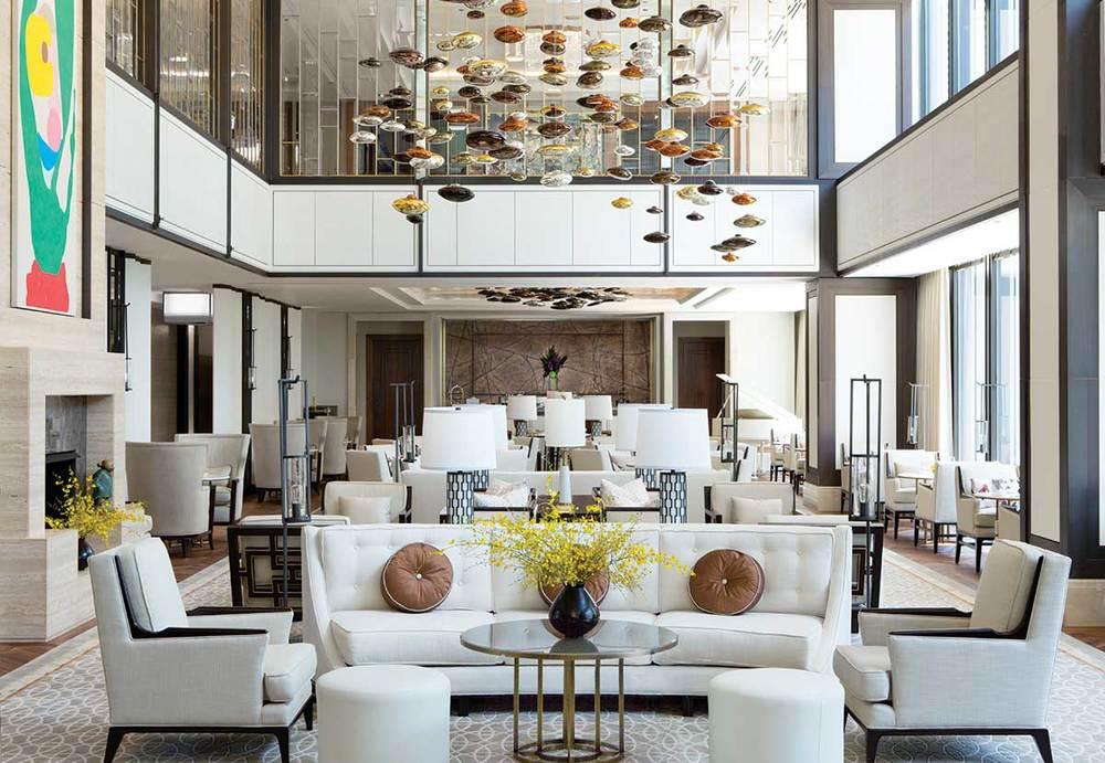 l Daccord-Langham-Hotel-pavilion_interior.jpg