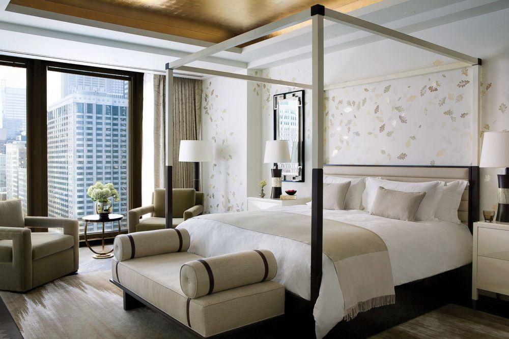 l HT_langham_hotel_03_jtm_140515_3x2_1600.jpg