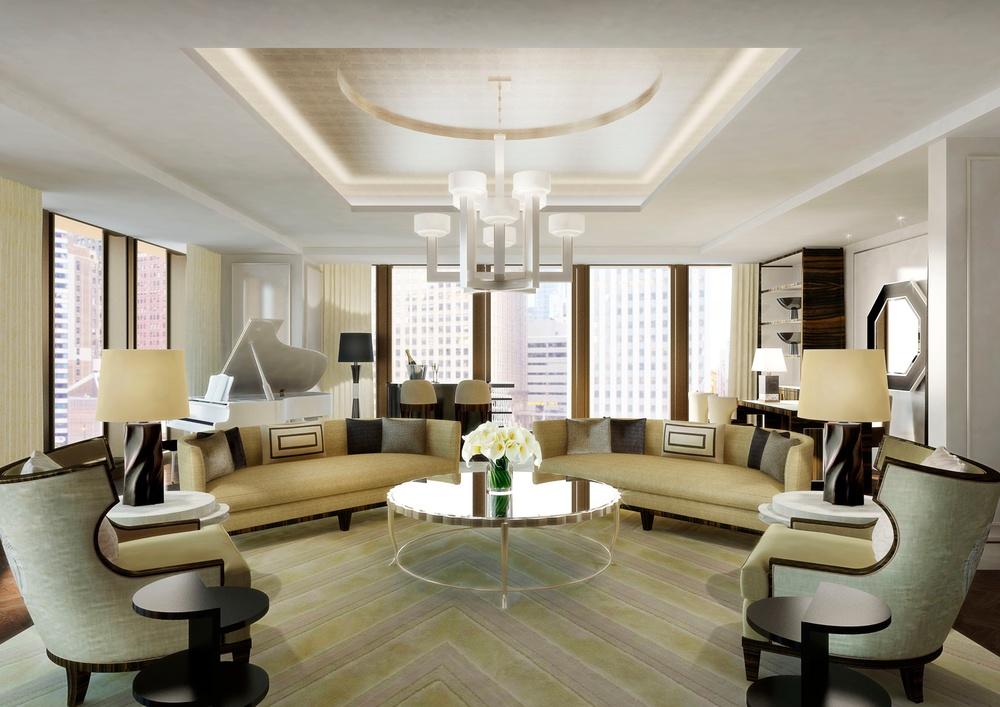 l The-Langham-Chicago-suite-area-.jpg