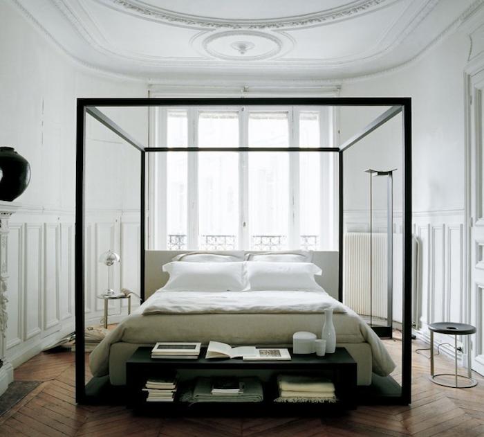 700_masculine-canopy-bed-frames.jpg