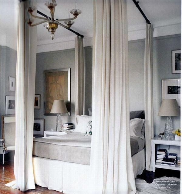 canopy-bed.jpg