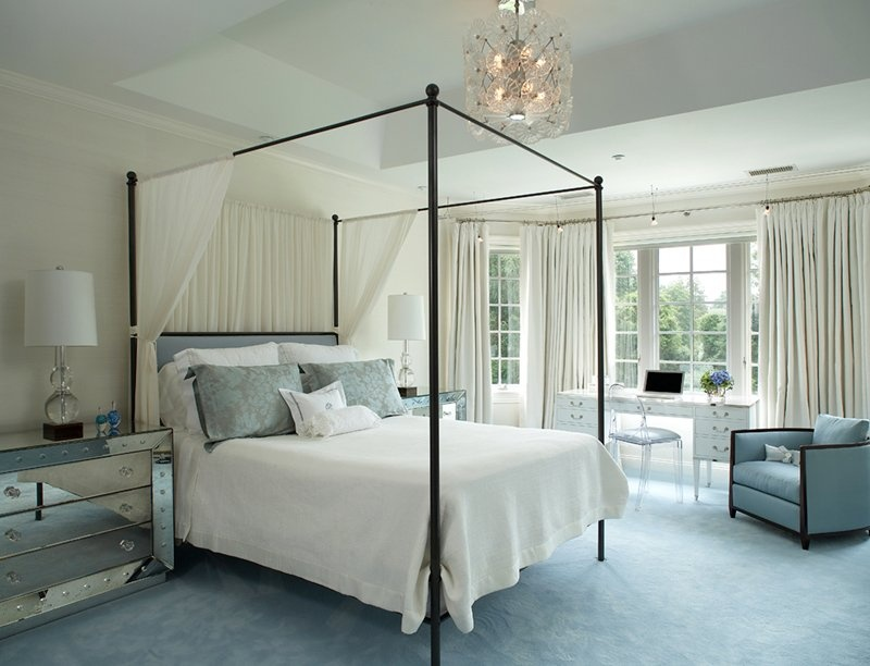 cool-canopy-beds-5.jpg