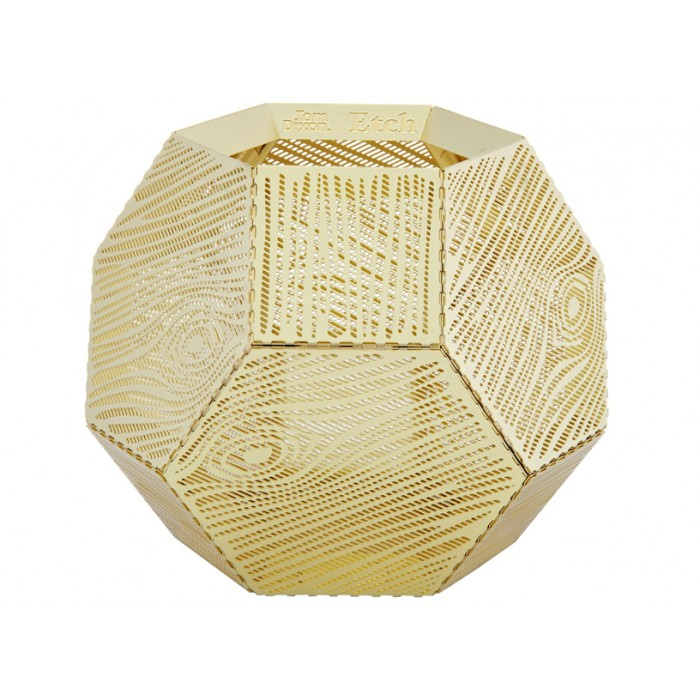 t etch_brass_candle_001.jpg
