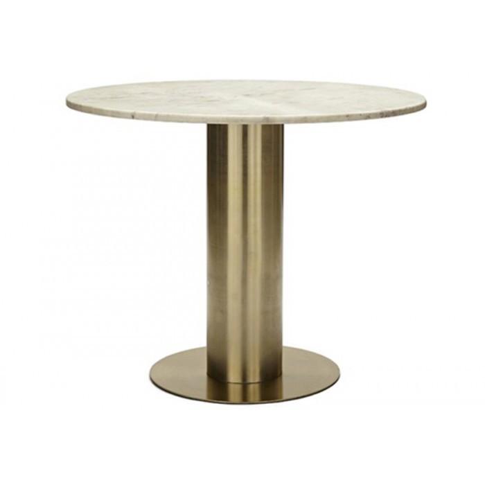 t screw-table-top-large-tube-base-brass_10_1.jpg
