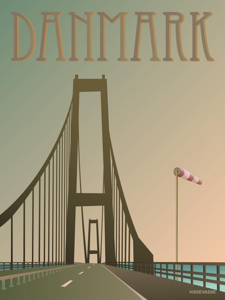 DANMARK_broen._Grafiske_1024x1024_7053bbc0-27b3-4030-99d9-52d578f1bb46.jpg