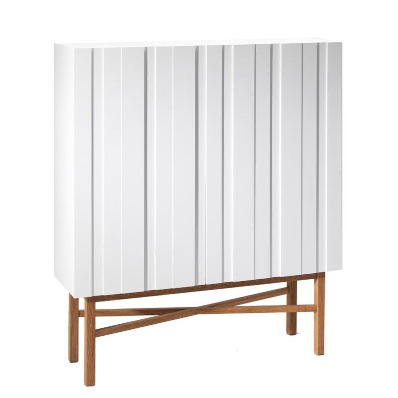 a2-white-cabinet-p.jpg