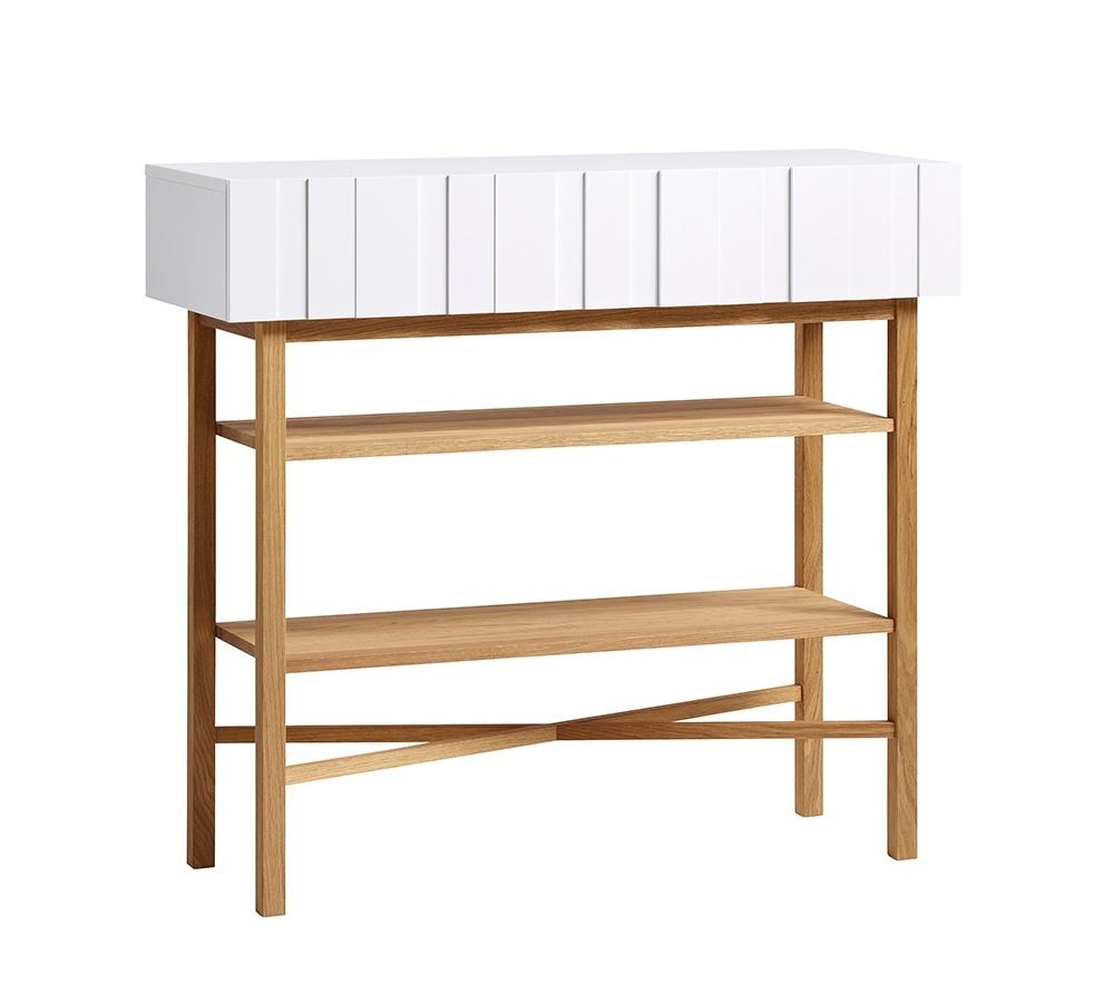 a2-white-sideboard-p.jpg