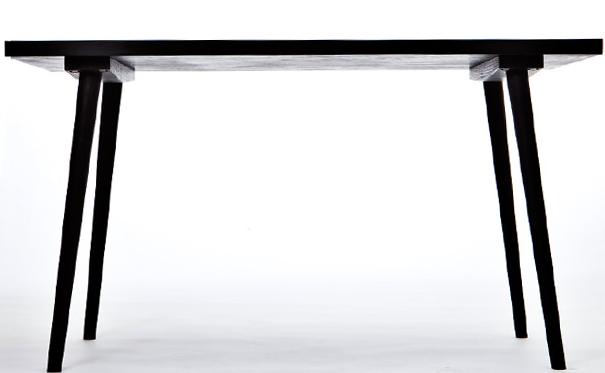 Kbh Skrivebord - Københavns Møbelsnedkeri