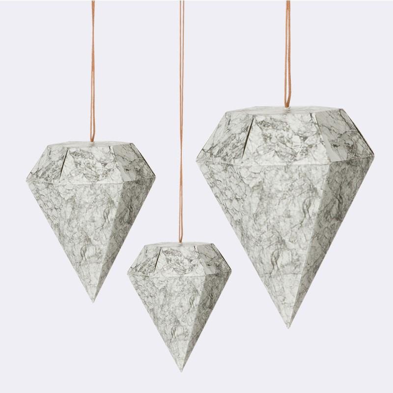 ferm-living-paper-diamond-marmor-marble-setof3-241.jpg