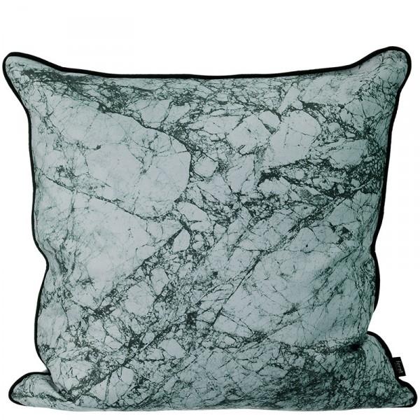 ferm-living-marble-cushion-dusty-blue.jpg