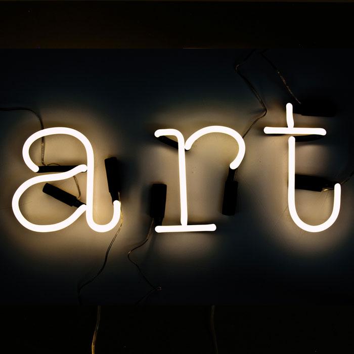 seletti-neon-art-1.jpg