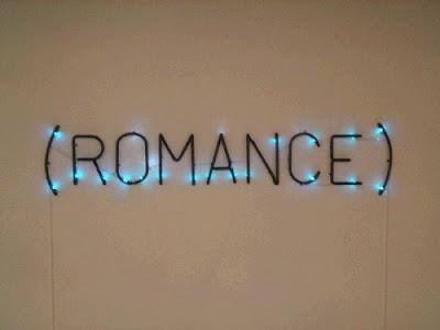words,love,neon,art,text,art,installation-cdea969caf0d9a8a7967f7d2d7903e1b_h.jpg