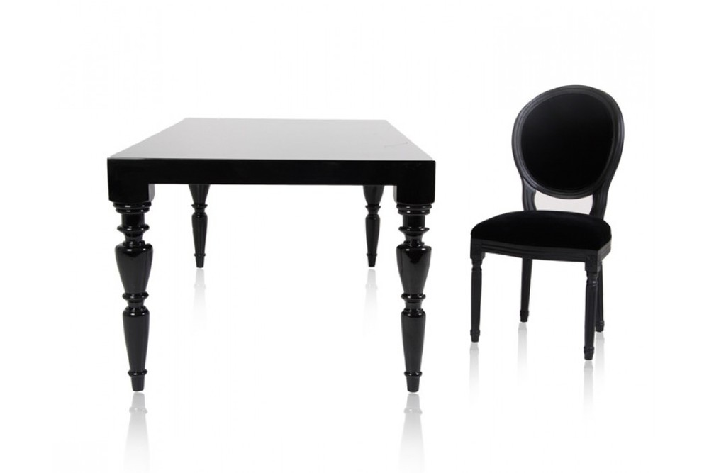 black_dining_philippe_table_3_1_.jpg